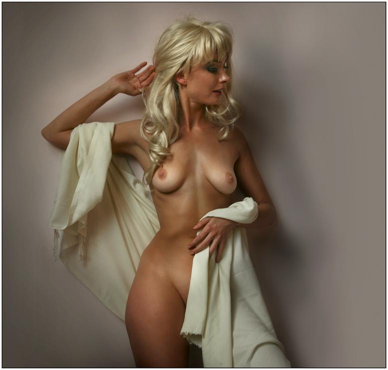 Голые Naked 0045.jpg