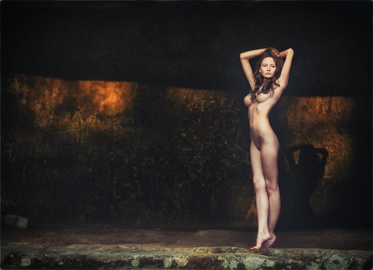 Голые Naked 0047.jpg