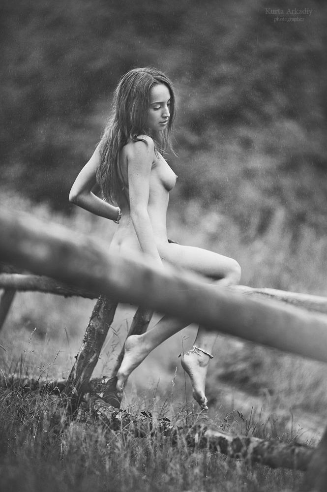 Голые Naked 0050.jpg