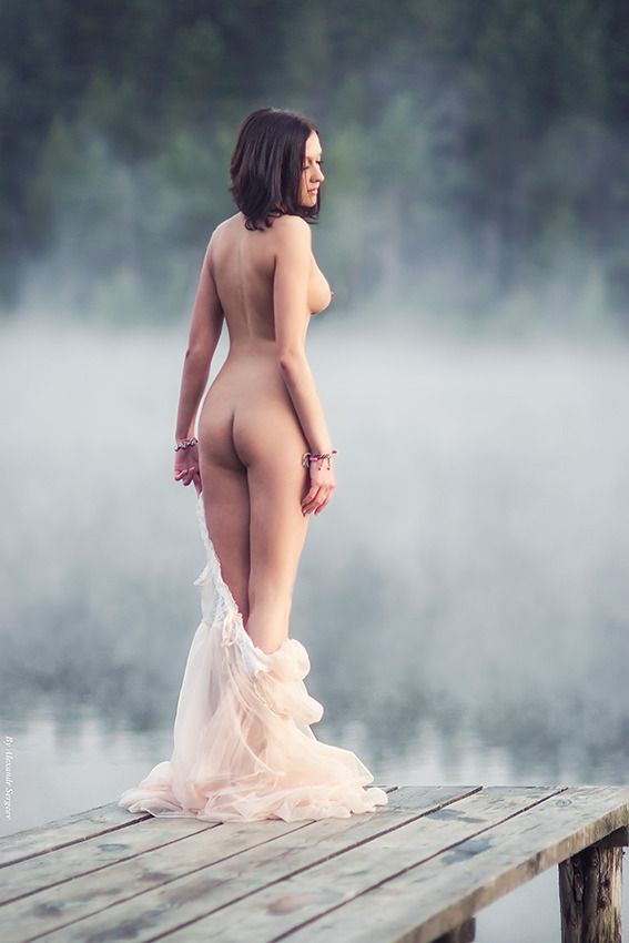 Голые Naked 0052.jpg