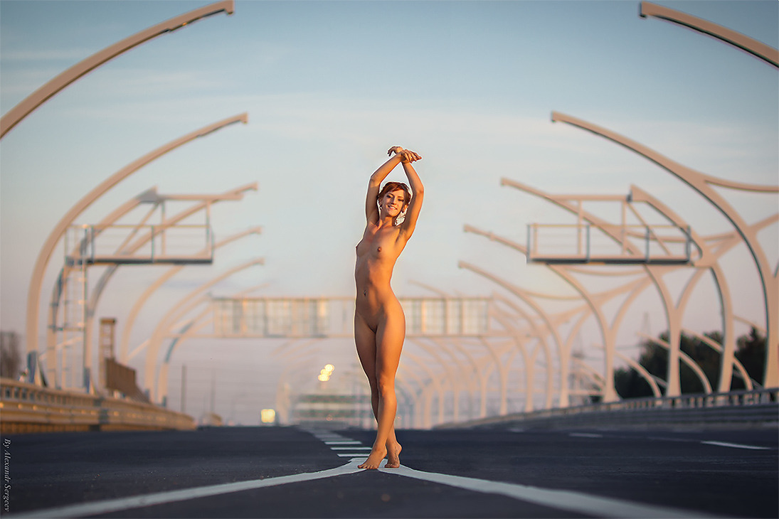 Голые Naked 0053.jpg