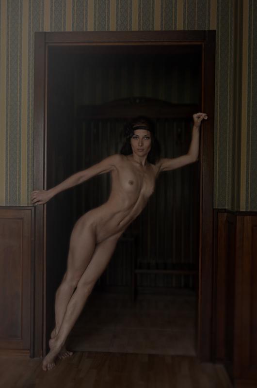 Голые Naked 0061.jpg
