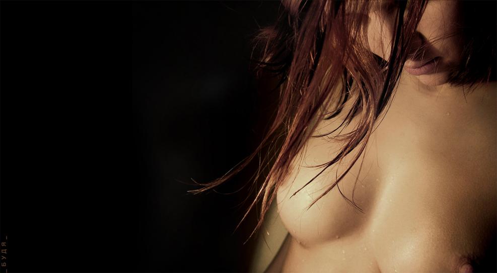Голые Naked 0065.jpg