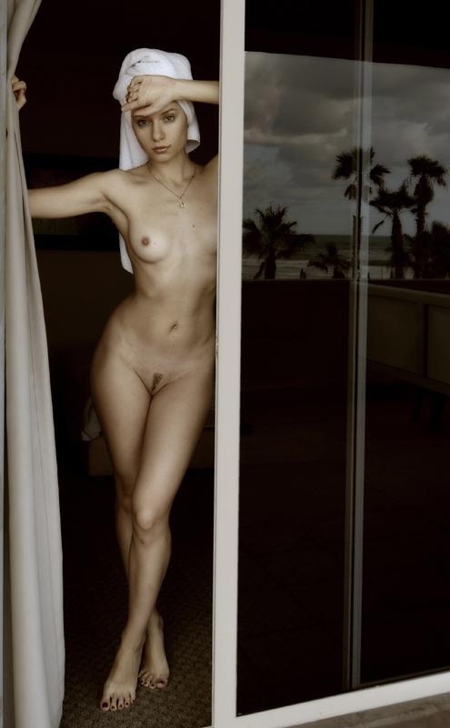 Голые Naked 0069.jpg