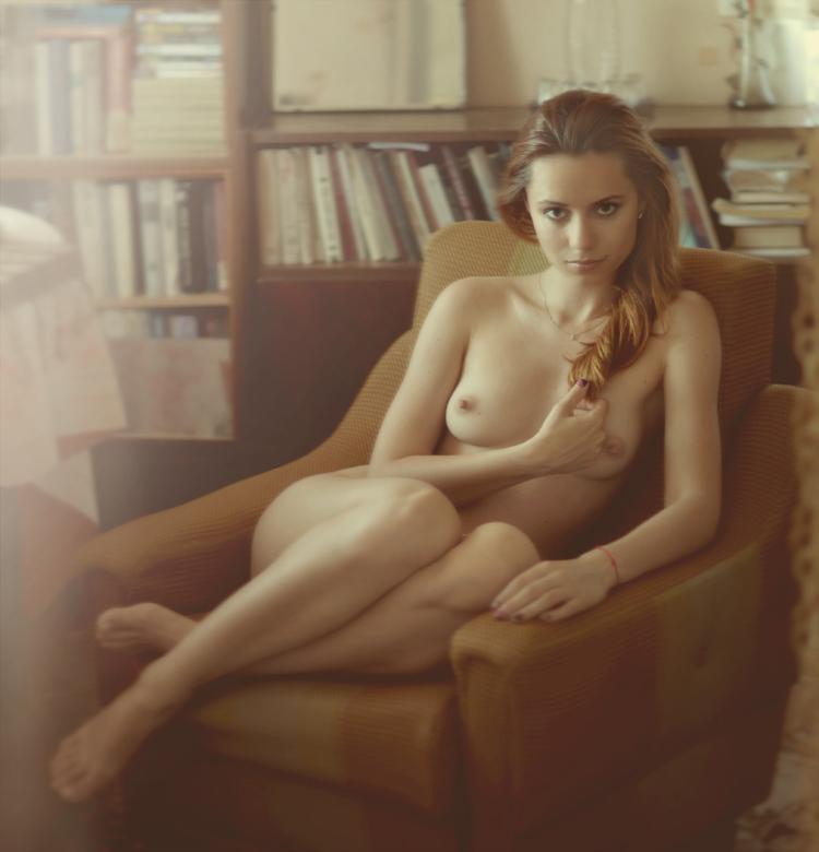 Голые Naked 0070.jpg