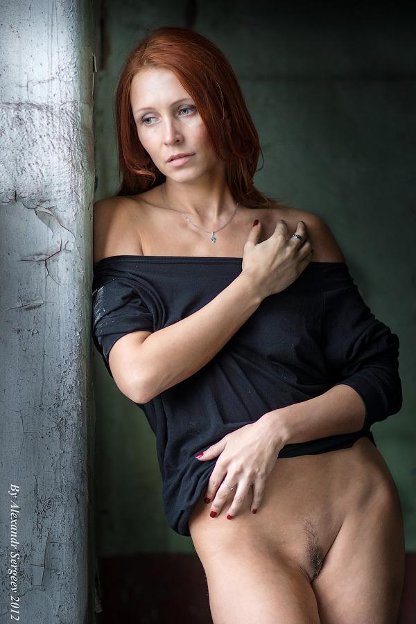 Голые Naked 0074.jpg