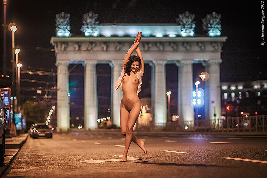 эротическая фотомодель из г владивостока против