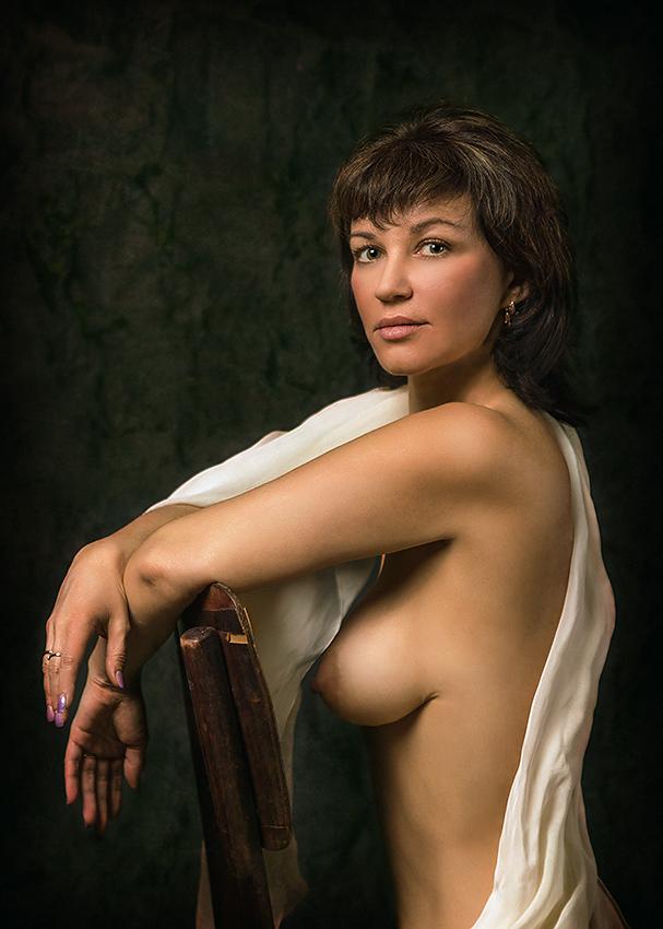 Голые Naked 0078.jpg