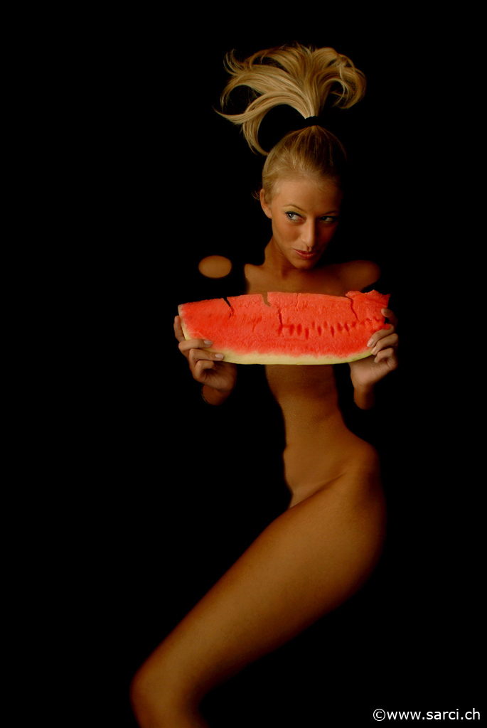 watermelon_girl_pictures_27