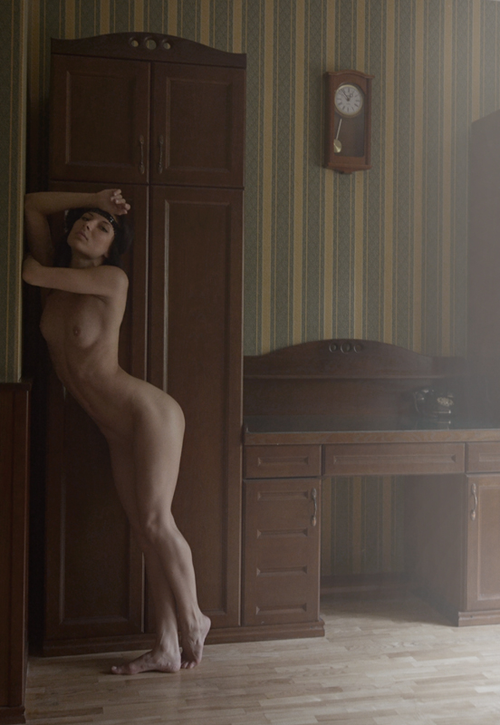 Голые Naked 0081.jpg