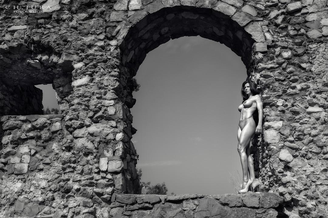 Голые Naked 0084.jpg