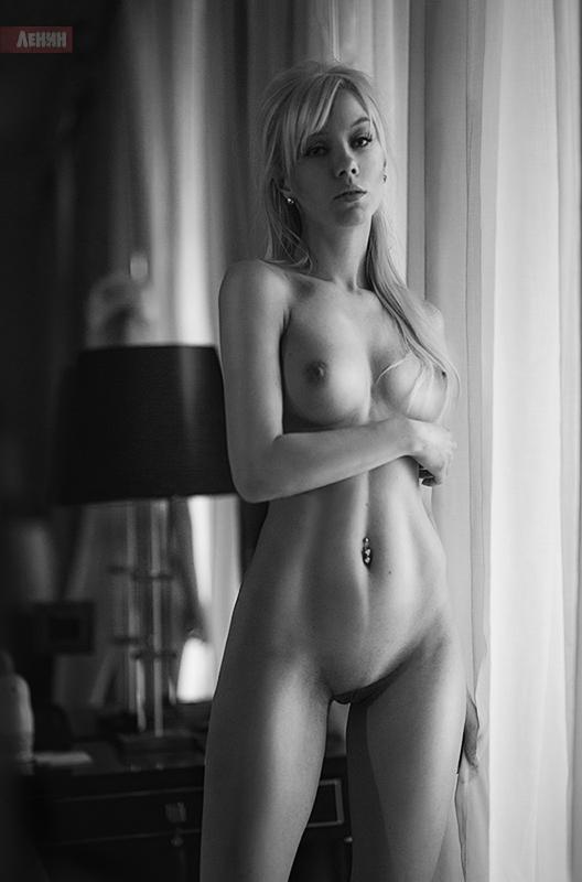 Голые Naked 0086.jpg