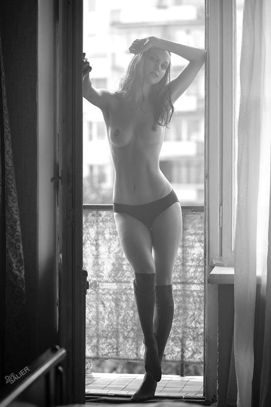 Голые Naked 0101.jpg