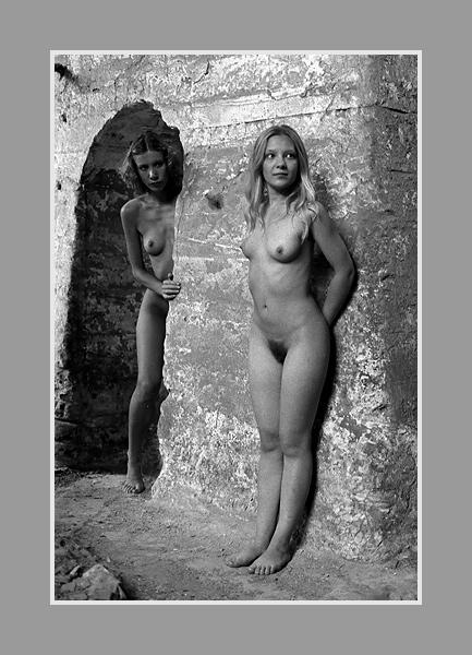 Голые Naked 0102.jpg