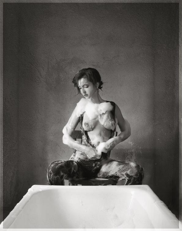 girl in bath 0106.jpg