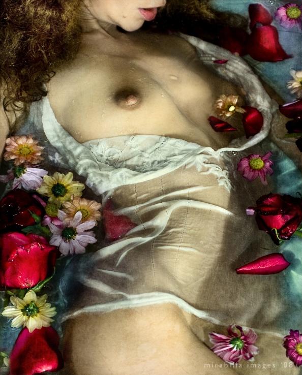 girl in bath 0112.jpg