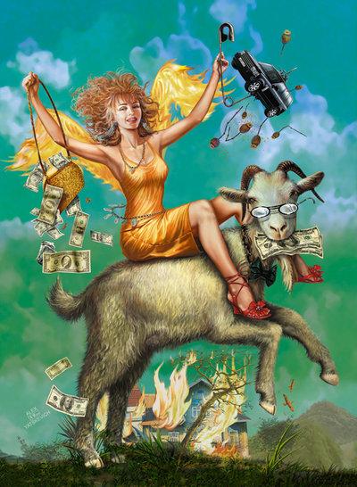 20151212 - Год Овцы-Козы.jpg