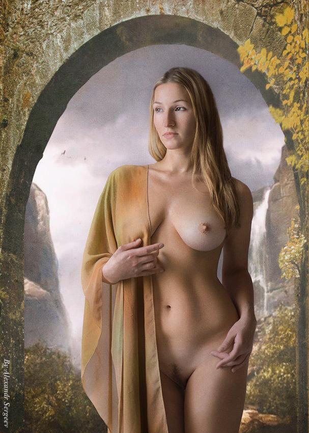 Голые Naked 0110.jpg