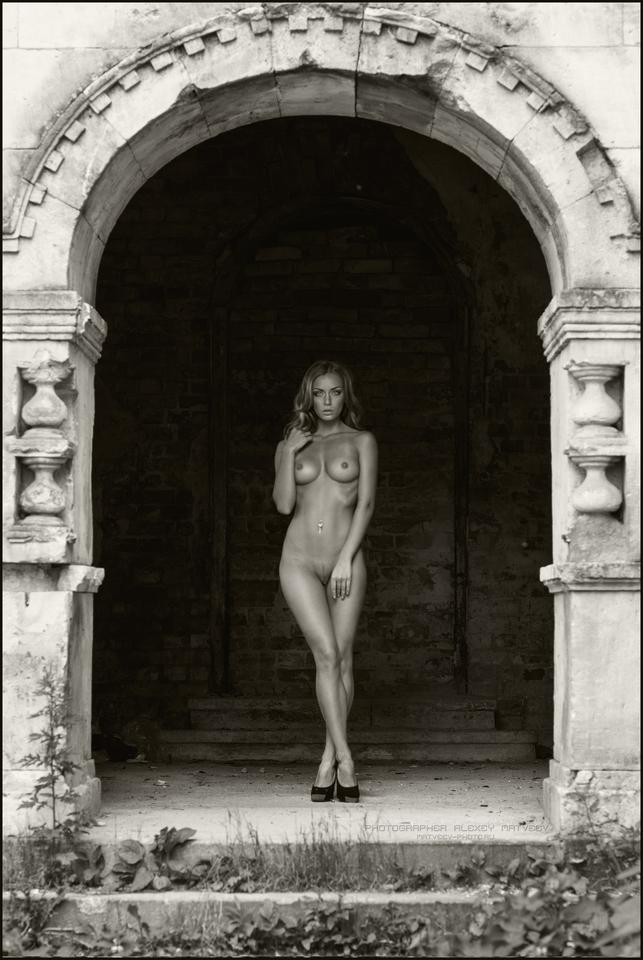 Голые Naked 0112.jpg