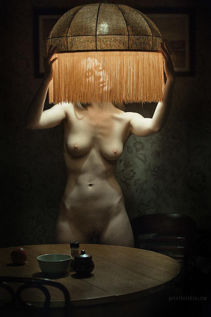 Голые Naked 0115.jpg