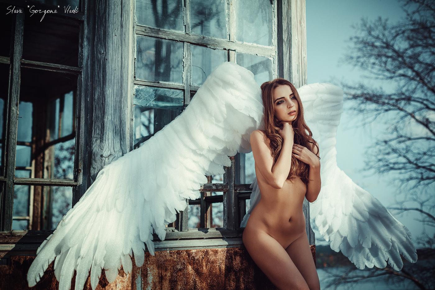 Голые Naked 0123.jpg