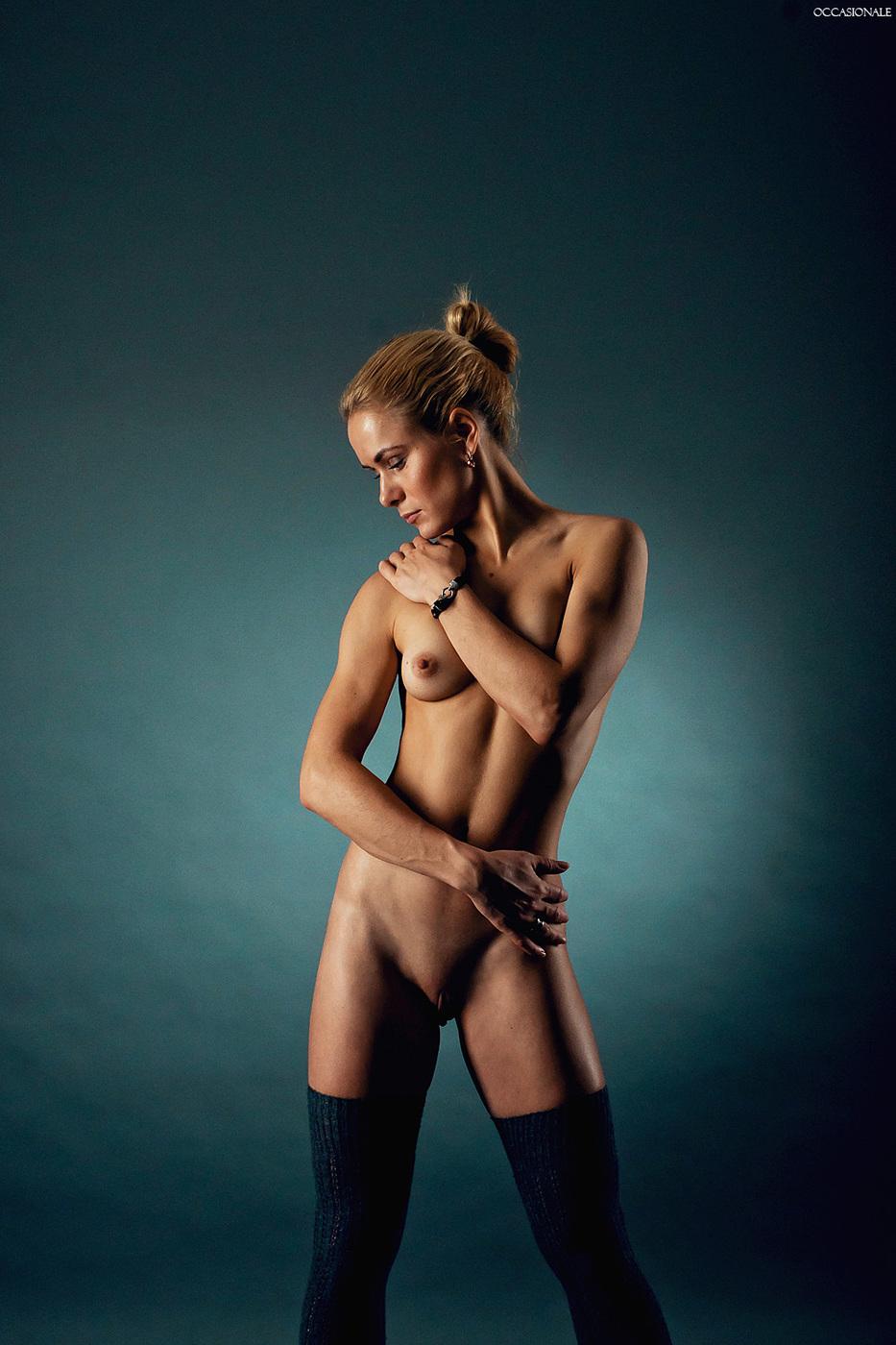 Голые Naked 0127.jpg