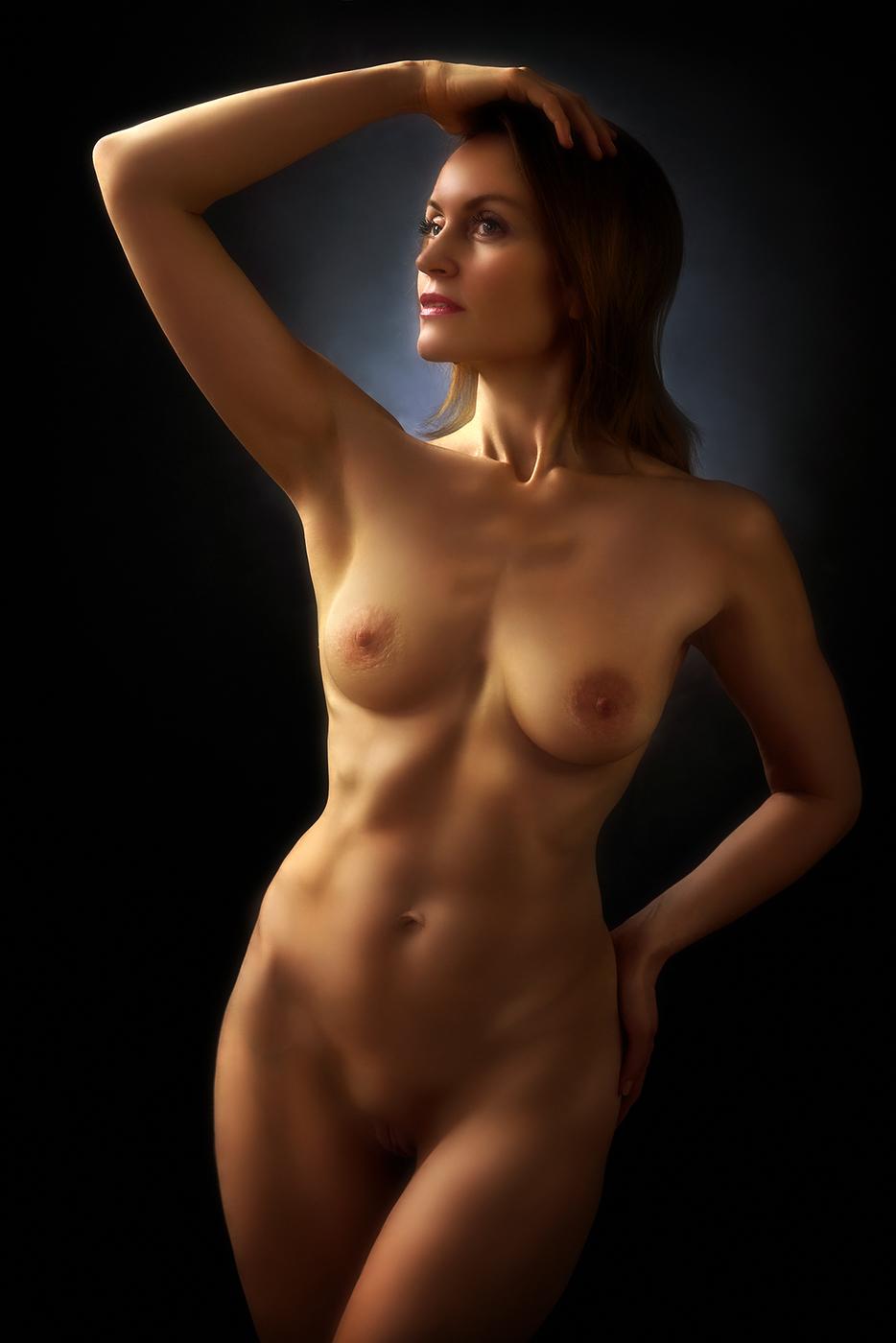 Голые Naked 0131.jpg