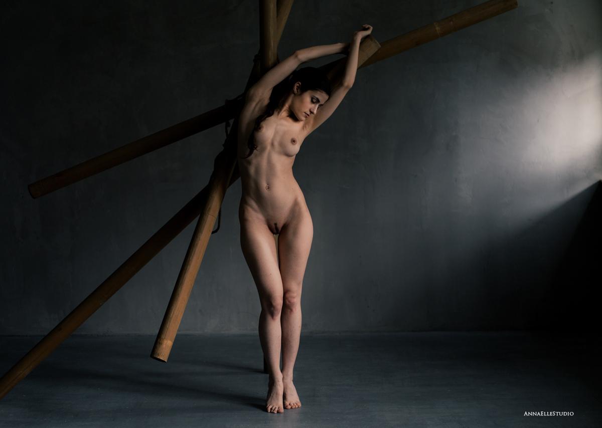 Голые Naked 0132.jpg