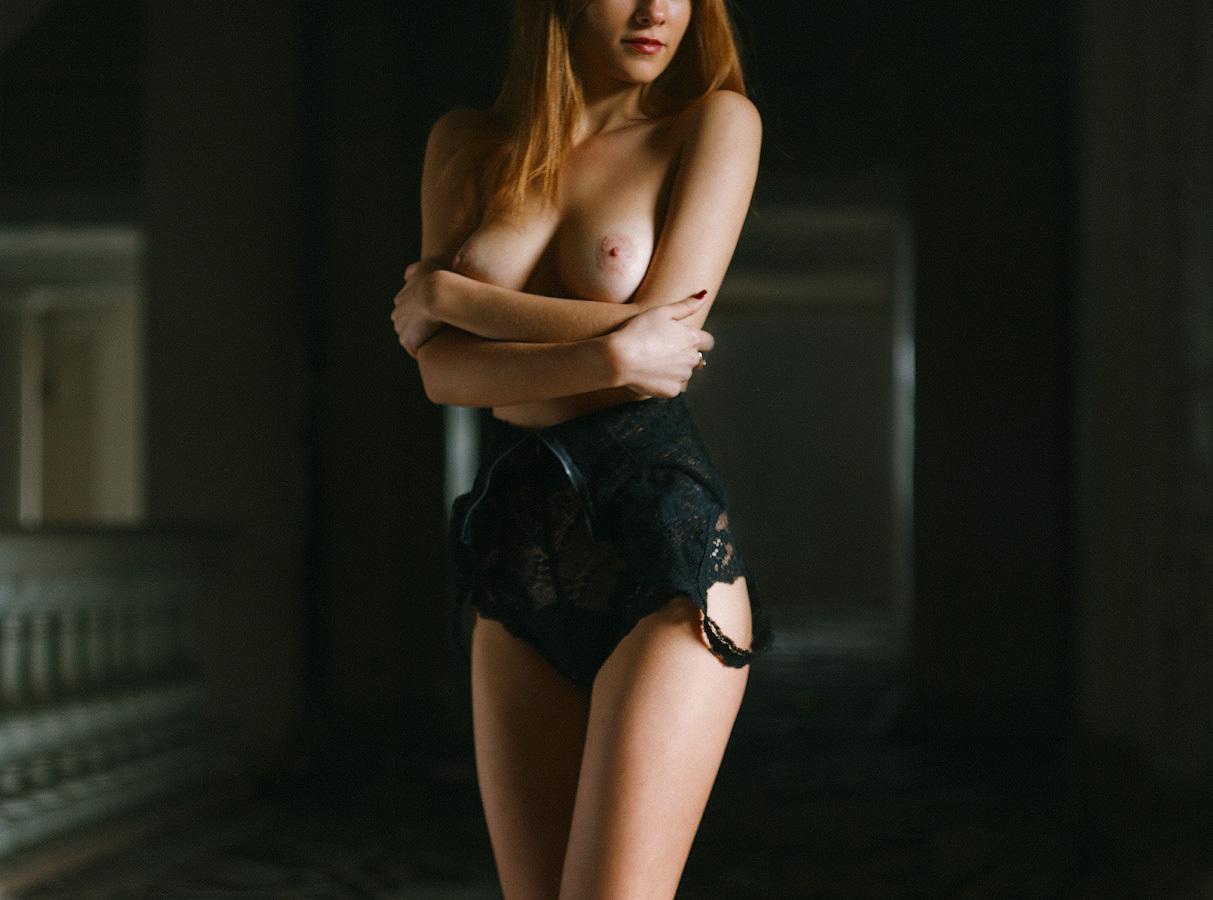 Голые Naked 0134.jpg