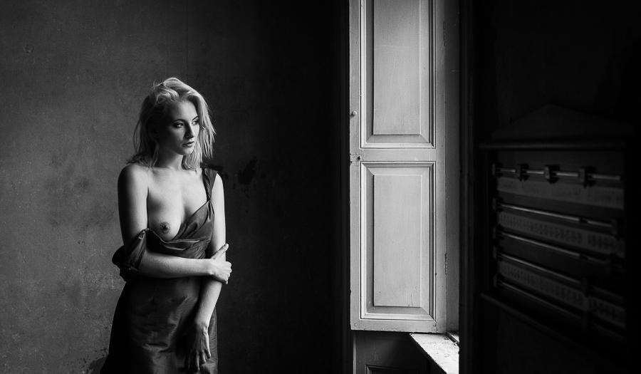 Голые Naked 0139.jpg