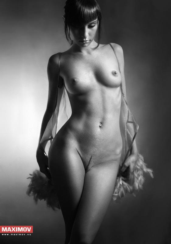 Голые Naked 0141.jpg