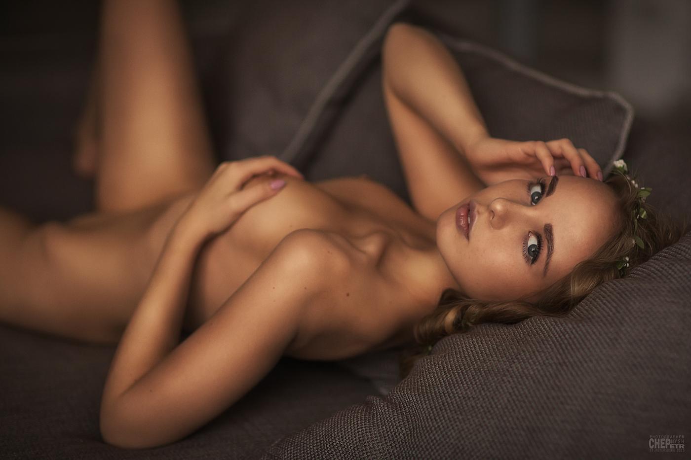 Голые Naked 0143.jpg