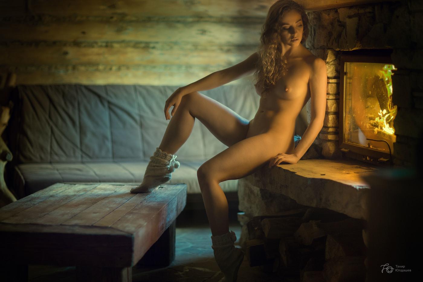 Голые Naked 0147.jpg