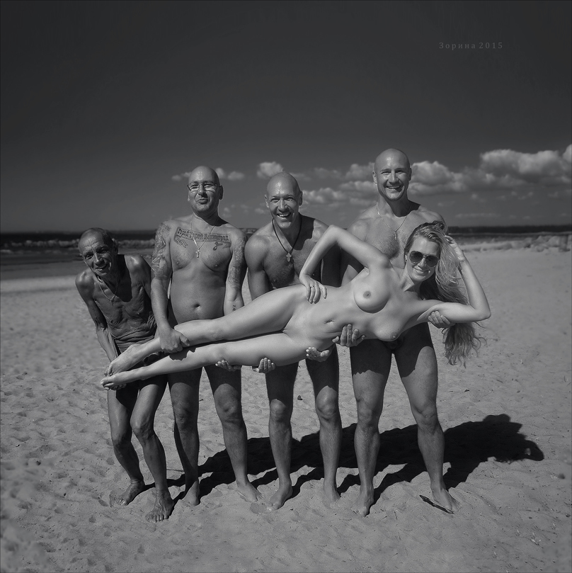 Голые Naked 0150.jpg