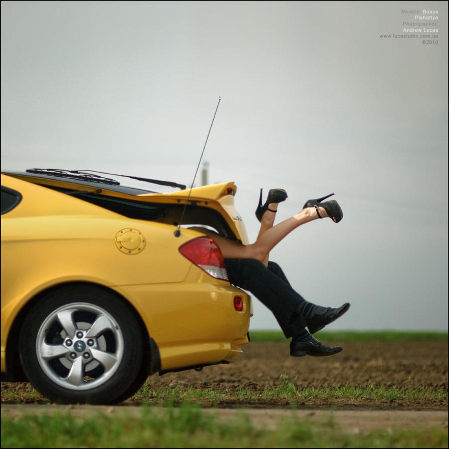 девушки и автомобили girls and cars 080.jpg