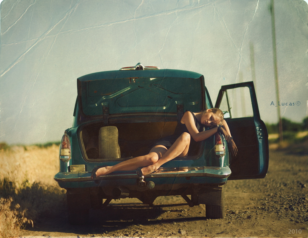 девушки и автомобили girls and cars 083.jpg