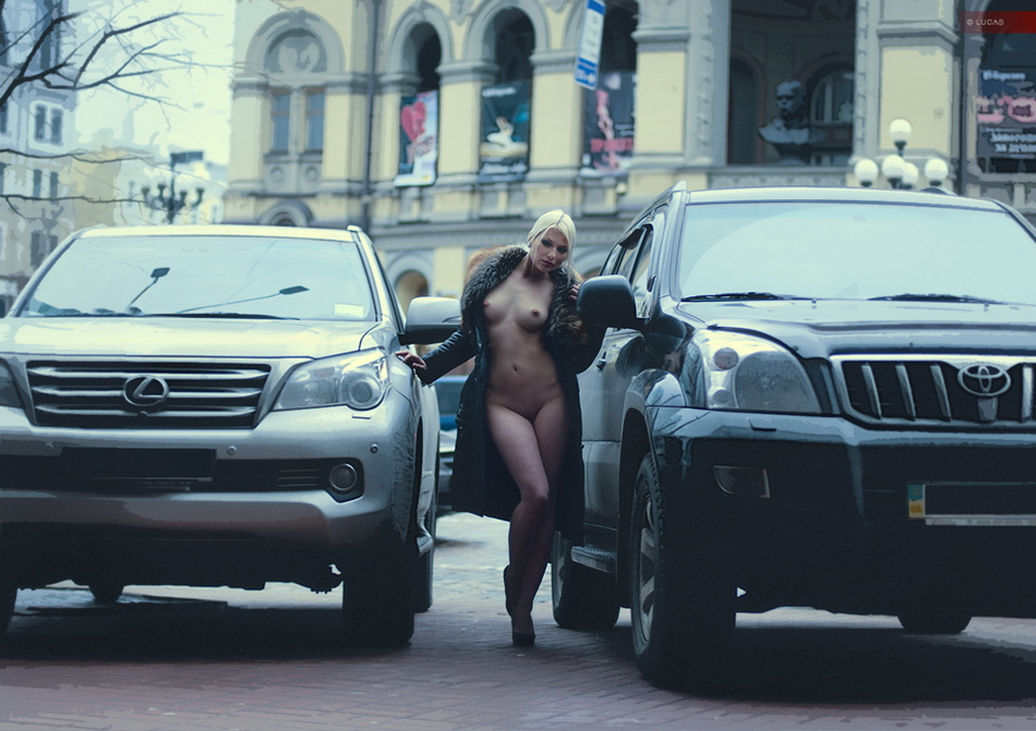 девушки и автомобили girls and cars 092.jpg