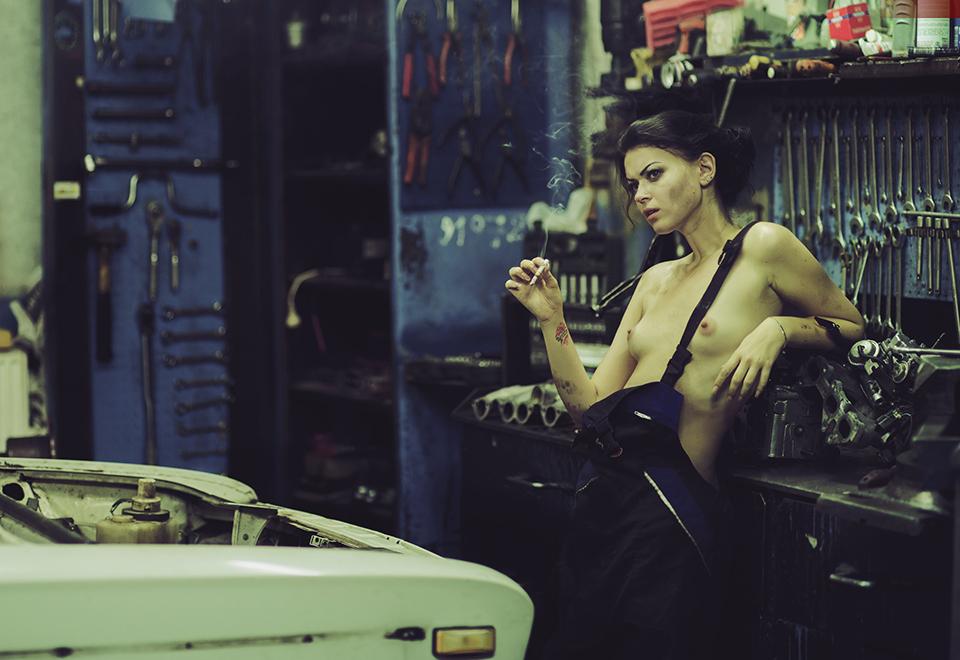девушки и автомобили girls and cars 094.jpg