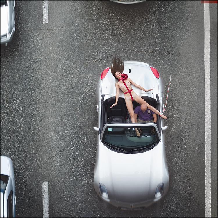 девушки и автомобили girls and cars 097.jpg