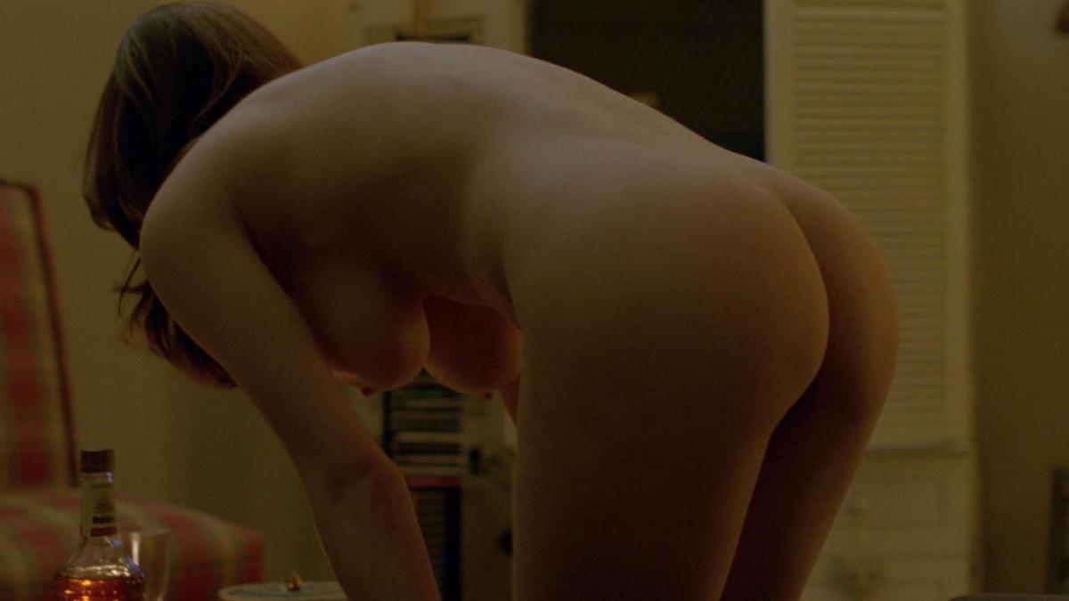 женская грудь 53.jpg