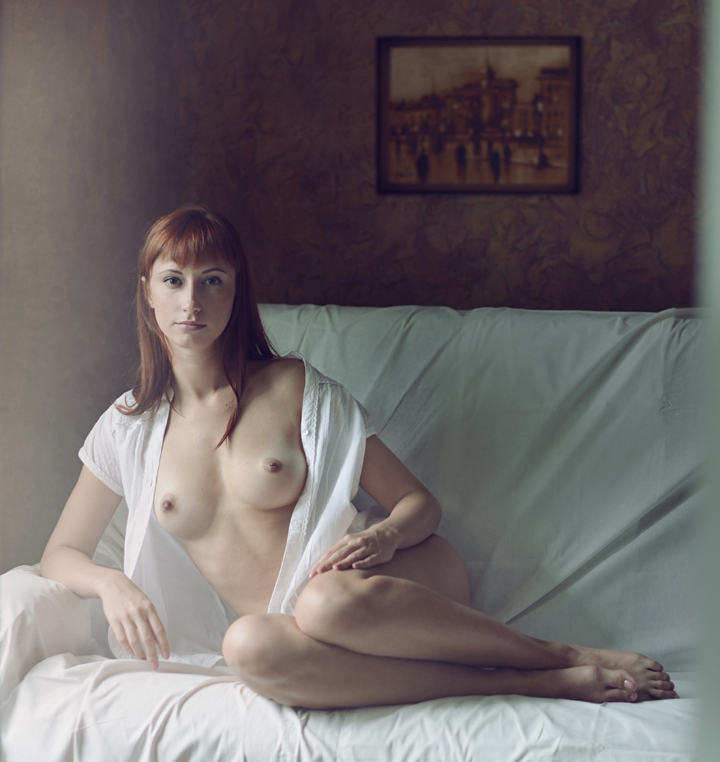 Голые Naked 0151.jpg