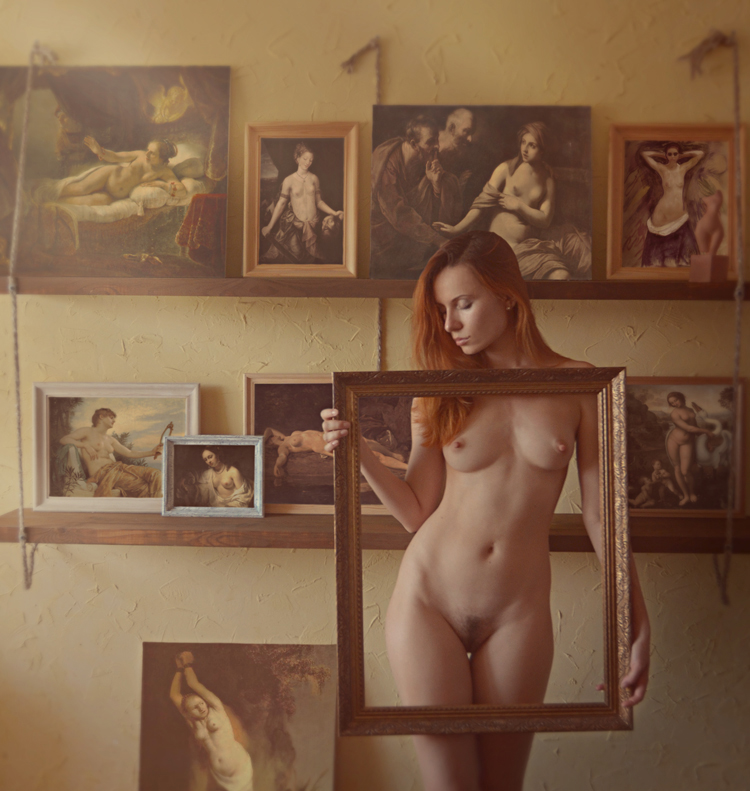 Голые Naked 0153.jpg