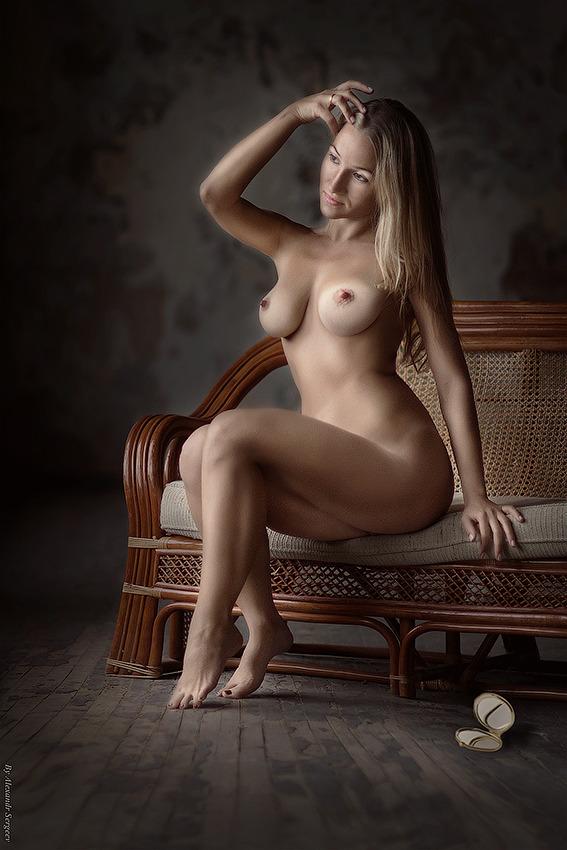 Женская грудь 72.jpg