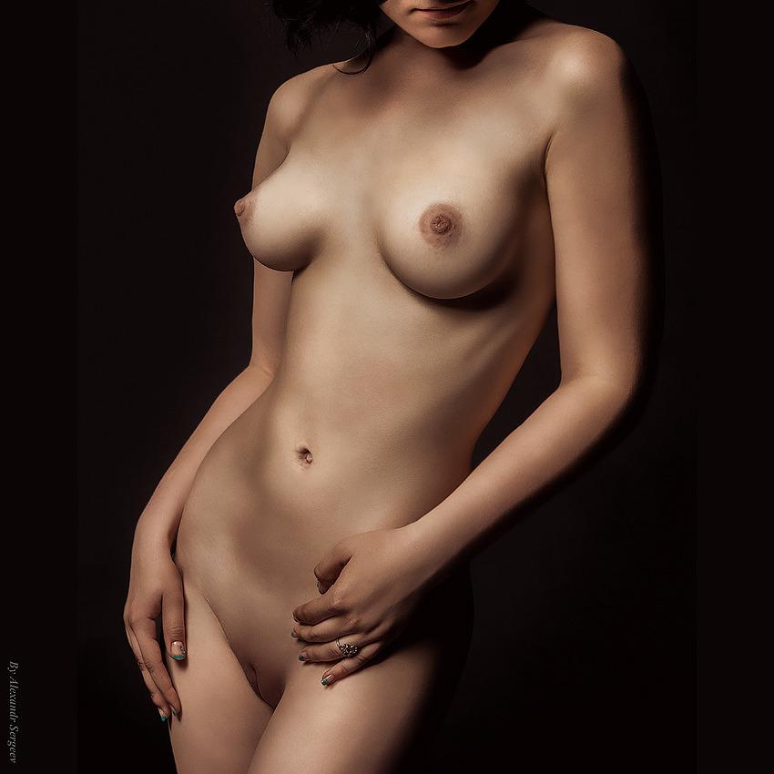 Женская грудь 73.jpg