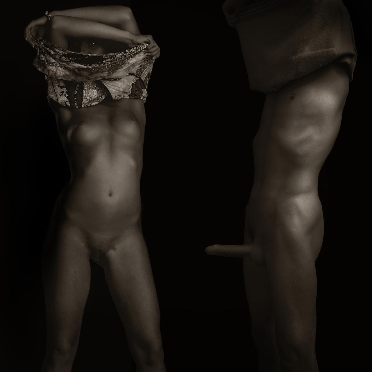 Голые Naked 0162.jpg