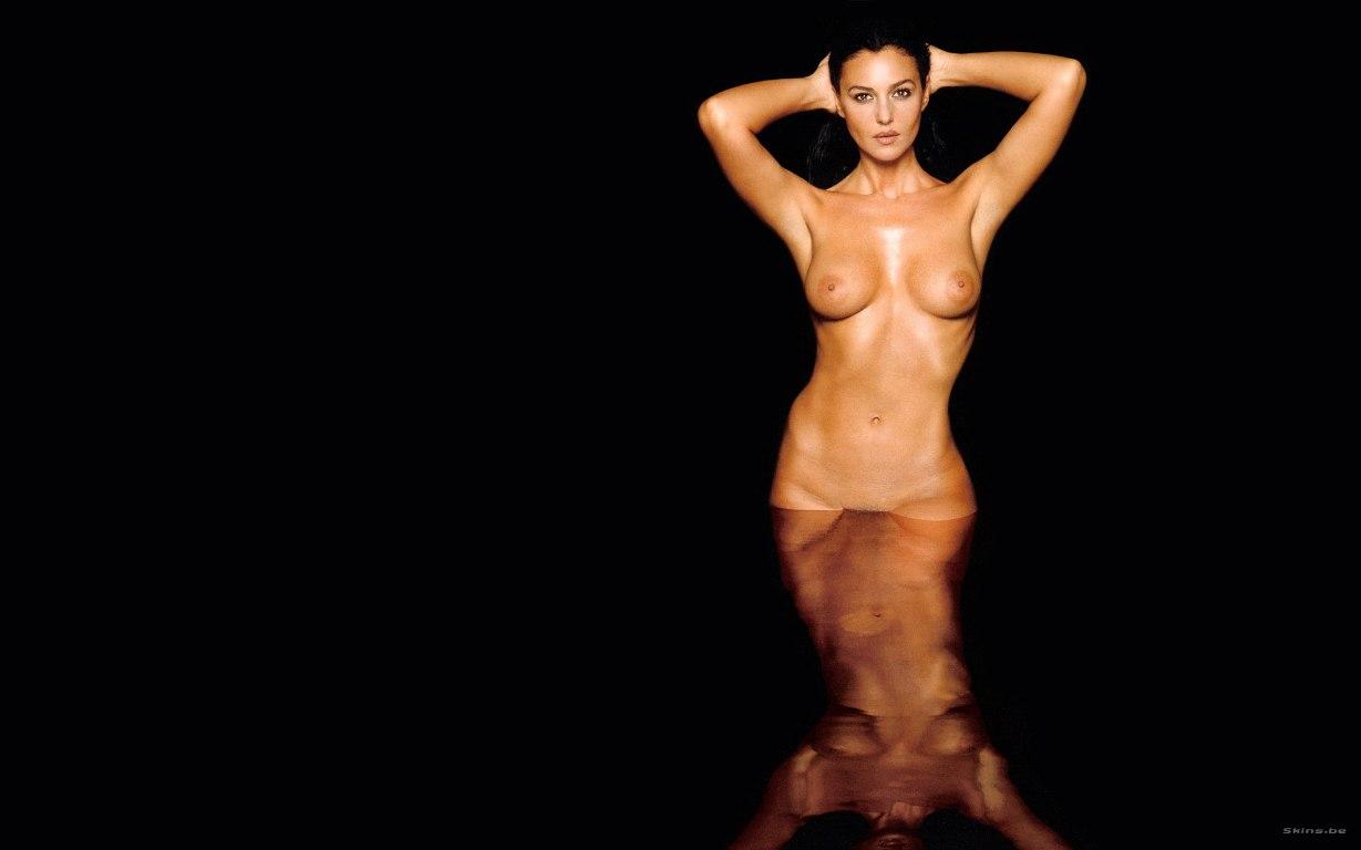 Голые Naked 0170.jpg