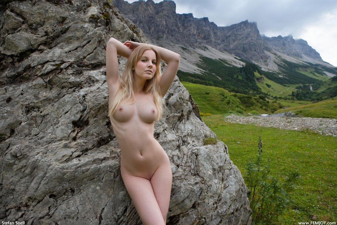 Голые Naked 0176.jpg