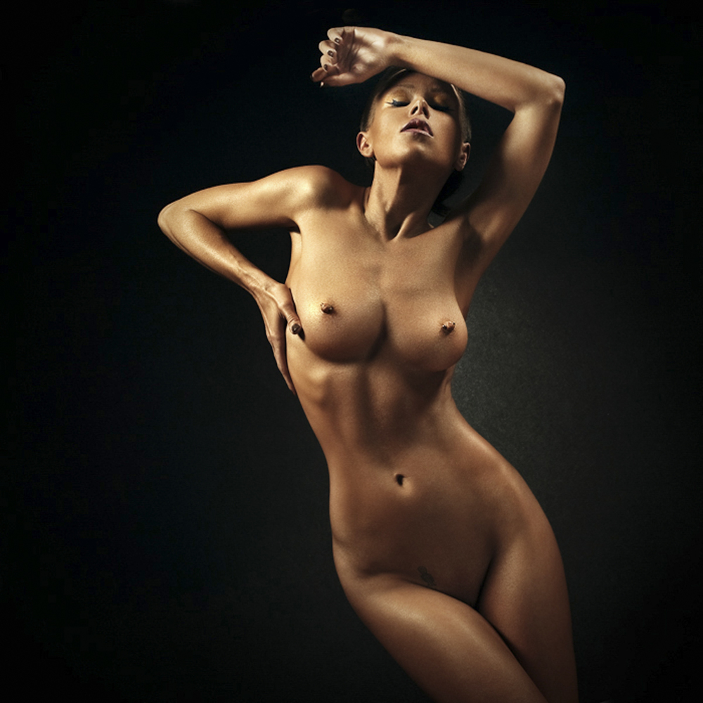 Голые Naked 0187.jpg