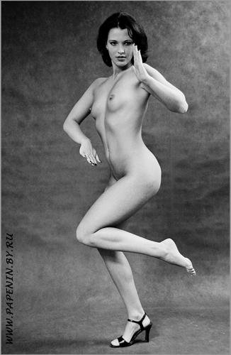 Голые Naked 0193.jpg
