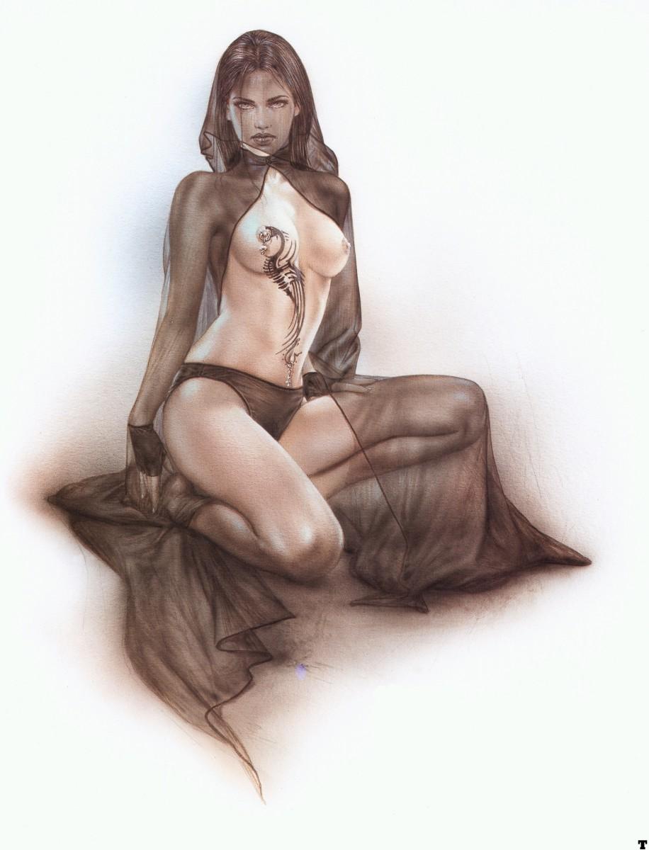 Голые Naked 0195.jpg